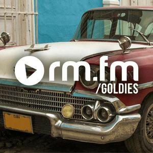 Radio Goldies by rautemusik
