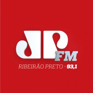 Radio Jovem Pan - JP FM Riberão Preto
