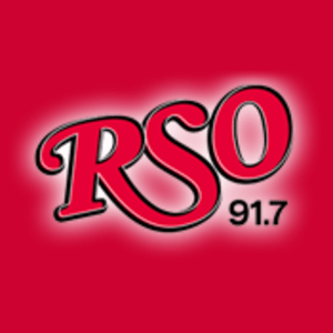 Radio RSO 91.7 FM