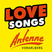 Radio ANTENNE VORARLBERG Love Songs