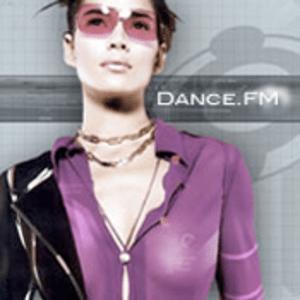 Radio Dance FM