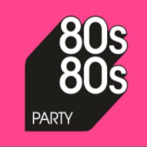Radio 80s80s PARTY