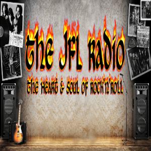 Radio The JFL Radio