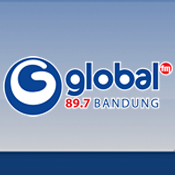 Radio Global Radio Bandung 89.7