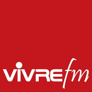 Radio Vivre FM