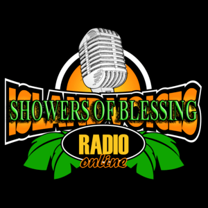 Radio KKBT - Showers Of Blessing FM 97.5 89.9