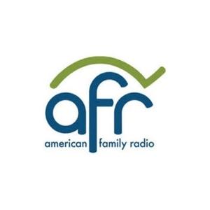 Radio WAVI - AFR Inspirational 91.5 FM