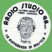 Radio Radio Studio 98