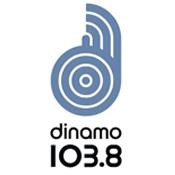 Radio Dinamo 103.8