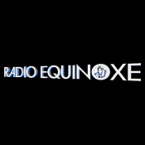 Radio Radio Equinoxe