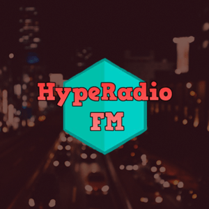 Radio hyperadio