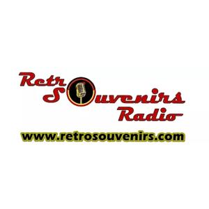 Radio Rétro Souvenirs