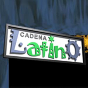 Radio Cadena Latino 99.5 FM