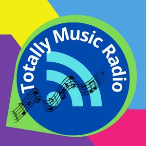 Totally Music Radio