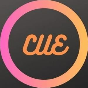 Radio Cue 90s