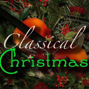 Radio CALM RADIO - Classical Christmas