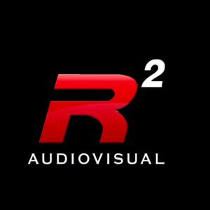 Radio R2 Audiovisual Radio