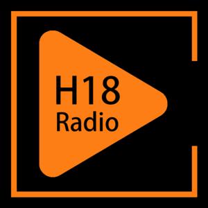 Radio H18Radio