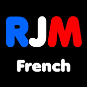 Radio RJM French