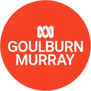 ABC Goulburn Murray