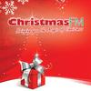 Christmas FM Classics
