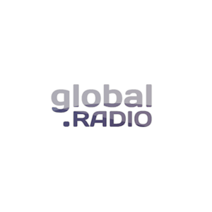 Radio Global Radio Cork