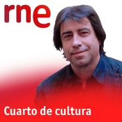 Podcast Cuarto de cultura