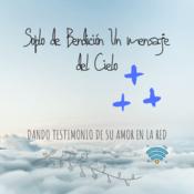 Radio Soplo de Bendicion Radio
