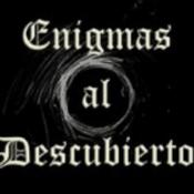 Radio Enigmas al Descubierto Radio