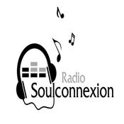Radio Soulconnexion