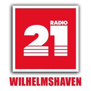 Radio RADIO 21 - Wilhelmshaven