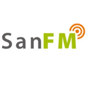 Radio San FM - Drum and Bass Channel