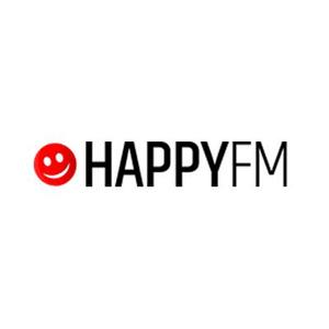 Radio Happy FM