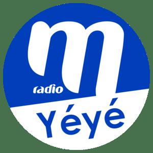 Radio M Radio YÉYÉ