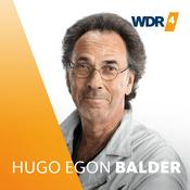 Podcast WDR 4 Hugo Egon Balder