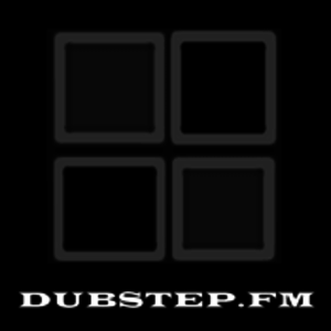 Radio Dubstep.fm