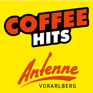 Radio ANTENNE VORARLBERG Coffee Hits