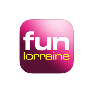 Radio Funradio Lorraine