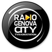 Radio Radio Genova City