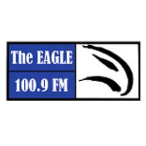 Radio The Eagle 100.9 FM