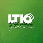 Radio Lt 10