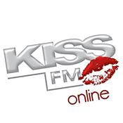 Radio Kiss 89.3 FM