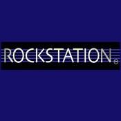 Radio ROCKSTATION