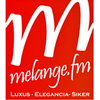 Melange Fm Hungary