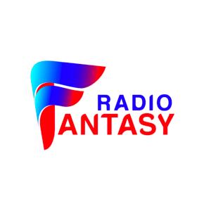 Radio Radio Fantasy Wien