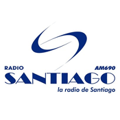 Radio Radio Santiago 690 AM