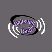 Radio Delisvall Radio