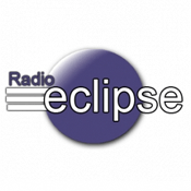 Radio Radio Eclipse Net Channel 2 Live Party Zone