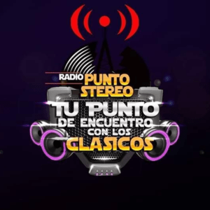 Radio Radio Punto Stereo Chile