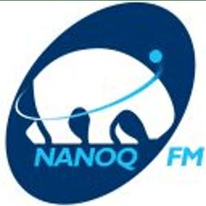 Radio Nanoq FM